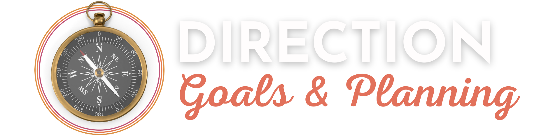 CRYSTAL MCLAIN CREATIVE DIRECTION PLANNING GOAL SETTING FOR SELF CARE