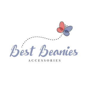 Best Beanies Boutique
