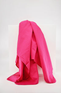 Basic Scarves - Solid colors
