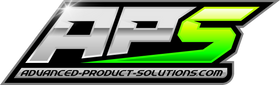 advanced-product-solutions.com