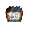 Off-Road Auxiliary LED Lights - APS Accent Light Pods - 8400 Lumen pair