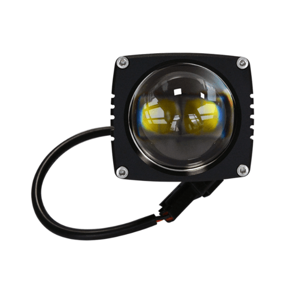 APS ULTRA BEAM LED LIGHT PODS
