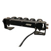 APS EVOLVE H1 EXPANDABLE LED LIGHT BAR