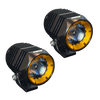 APS H1 LED LIGHT PODS
