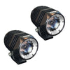 LED Light Pods - APS H1 - 2000 Lumen pair