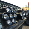 APS 7in1 LED LIGHT PODS