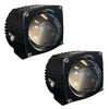 LED vehicle light pods from APS