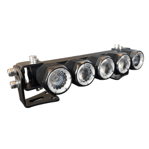 APS EVOLVE H1 EXPANDABLE 10'' LED LIGHT BAR
