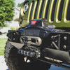 APS 10'' EXPANDABLE LIGHT BAR
