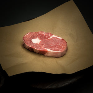 Planet Meat Entrecote Rib Eye
