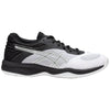 Asics  Netburner Ballistic FF Womens Volleyball Shoes: 1052A002