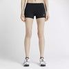 Nike Performance 2 Inch Volleyball Game Shorts Nike Performance: 108720