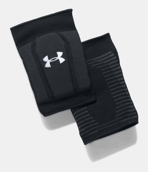 Under Armour Womens 2.0 Knee Pads: 1290867