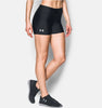 Under Armour Womens Spandex Volleyball Shorts: 1300160