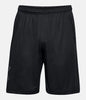 Under Armour Men's Tech Graphic Short