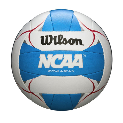 Wilson NCAA Beach Official Game Volleyball: WTH5100ID