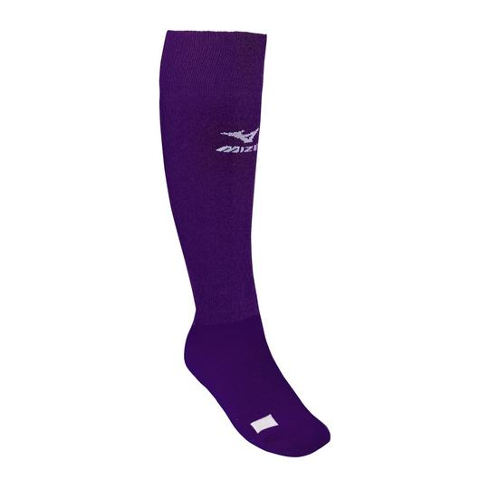 Mizuno G2 Performance Sock: 370143