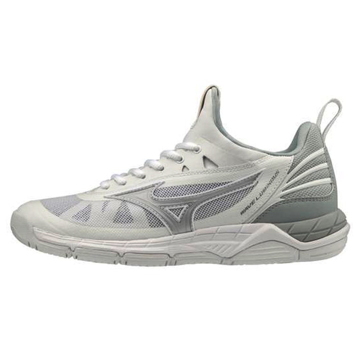 MIZUNO WAVE LUMINOUS WOMEN'S VOLLEYBALL SHOE: 430266