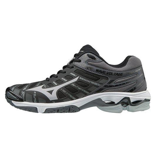 Mizuno Women's Wave Voltage Volleyball Shoe: 430269