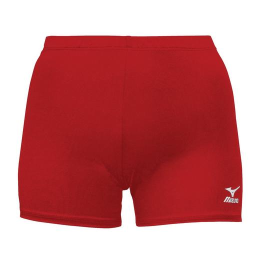 Mizuno Vortex Womens Volleyball Shorts: 440202