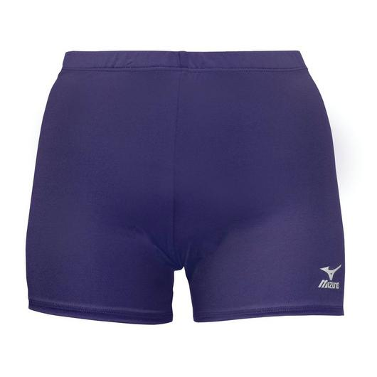 Mizuno Vortex Womens Volleyball Shorts: 420202