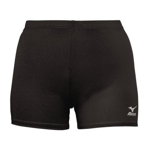 Mizuno Vortex Girls Volleyball Shorts: 440461