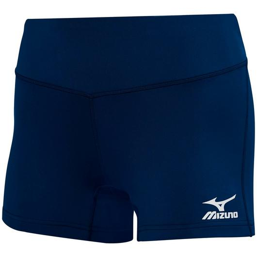Mizuno Victory 3.5 Inch Inseam Volleyball Shorts: 440656
