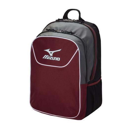 Mizuno Bolt Backpack: 470153