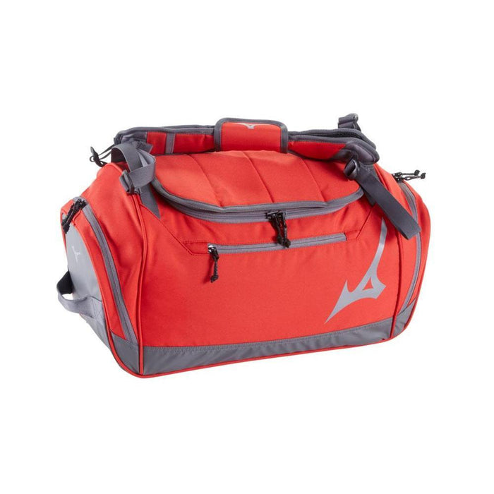 Mizuno Player OG5 Duffle Bag: 470174