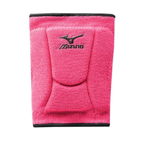 Mizuno LR6 Highlighter Volleyball Knee Pads: 480119