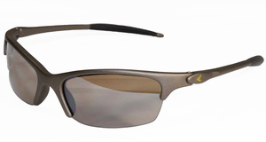 Easton Youth Z-Bladz Sunglasses