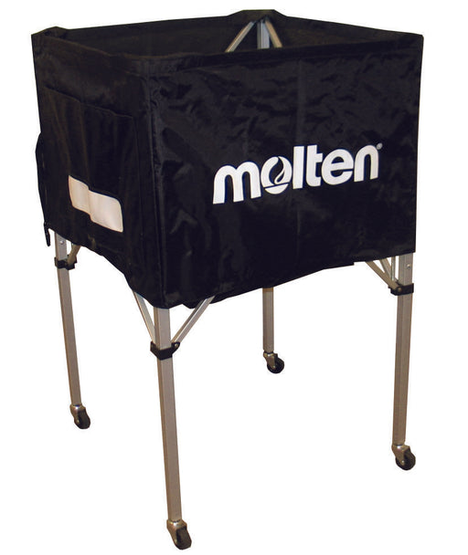 Molton Standard Square Ball Cart: BFK