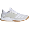 Adidas Women's  Crazyflight Team Volleyball Shoes: D9770