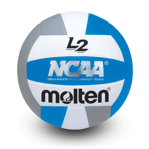 Molton L2 NCAAVolleyball: IVUNHS