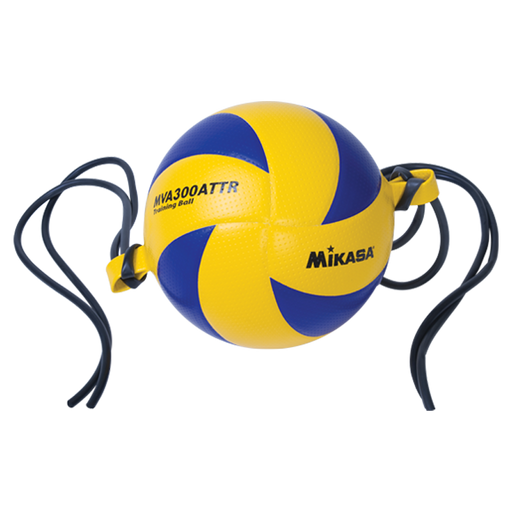 Mikasa Volleyball Attack Trainer: MVA300ATTR
