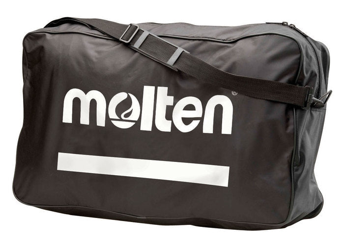Molton Volleyball Bag: MVB