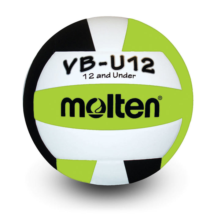 Molten USAV Light Volleyball: VBU12