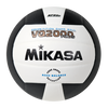 Mikasa VQ2000 Competition Game Volleyball