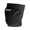 Asics Rally Kneepad: ZD0920