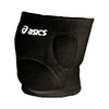 Asics Jr Ace Low Kneepads: ZD0926