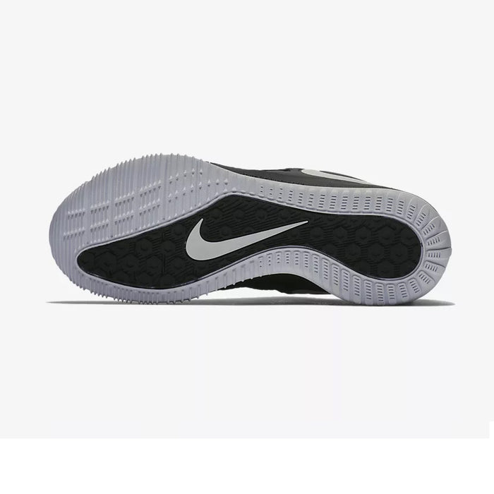 Nike Womens Zoom Hyperace 2 Volleyball Shoe: AA0286