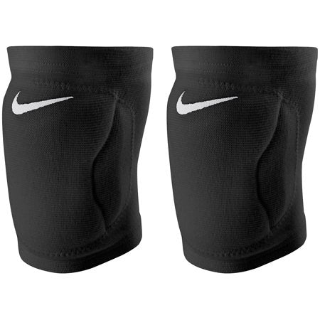 Nike Streak Volleyball Knee Pad: AC3444