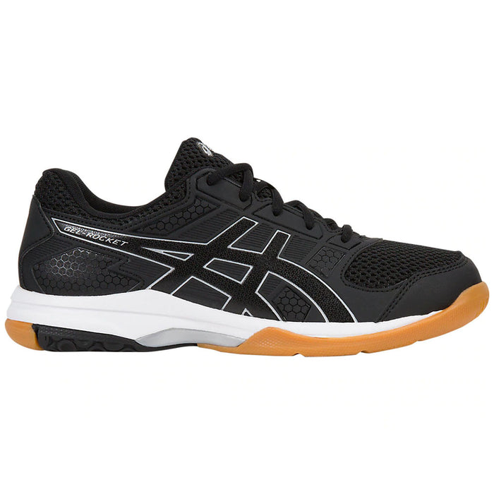 Asics Gel-Rocket 8 Womens Volleyball Shoe: B756Y