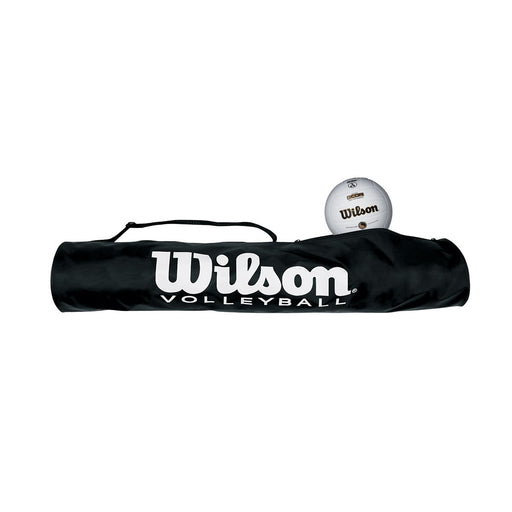 Wilson Volleyball Tube Bag: WTH1810