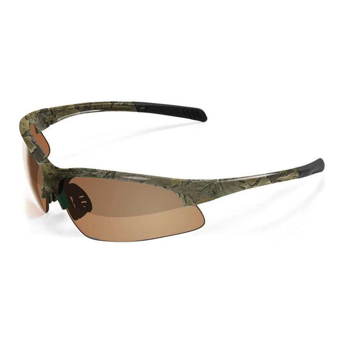 Maxx Domain Sunglasses: DOM