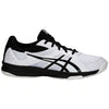 Asics Upcourt 3 Mens Volleyball Shoes: 1071A09