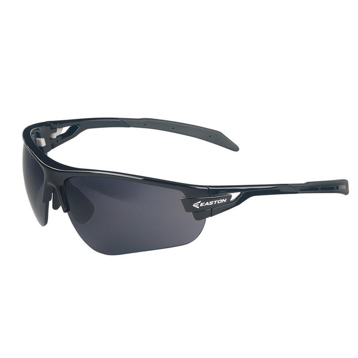 Easton Interchangeable Sunglasses: A153021