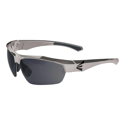 Easton Flare Sunglasses: A153022