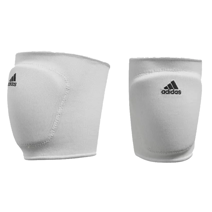 Adidas Youth 5 Inch Knee Pads: CE5305