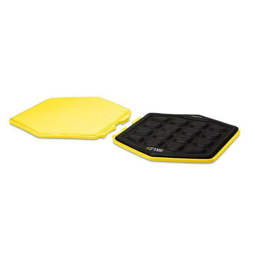 SKLZ Slidez Disk (Set of 2): SLDS001